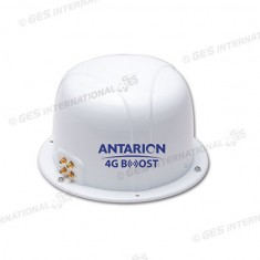 Antenna 4G Antarion