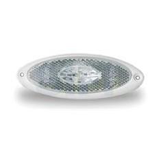 Luce d'Ingombro Anteriore a LED