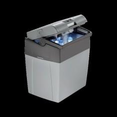 Frigorifero Portatile Termoelettrico / a Compressione SC30
