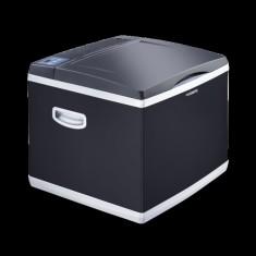 Frigorifero Portatile Termoelettrico / a Compressione CK40D