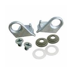 Kit Blocco Porta RM7390