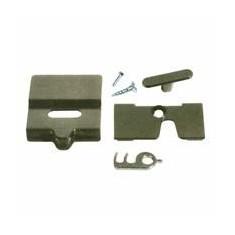 Blocca Porta CPL RM7601/RM7605/RM765X/RM785X
