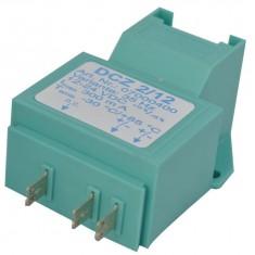 Accenditore Automatico Trumatic C
