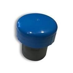 Tappo Ricambio per Serbatoio C220 Con misuratore