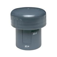 Tappo Ricambio per Serbatoio C250 Con misuratore