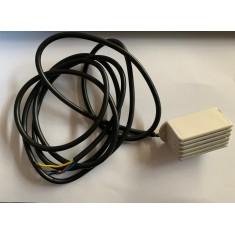 Sensori Esterni per Rivelatore Fughe Gas