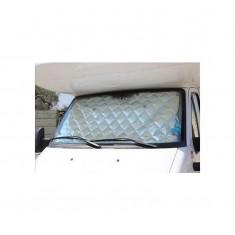 Oscurante Termico Interno Vetro Cabina Ford 2014 in poi