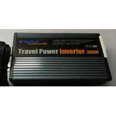 Inverter 300 watt