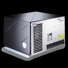 Generatore Dometic TEC 60EV