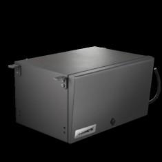 Generatore Dometic T2500H