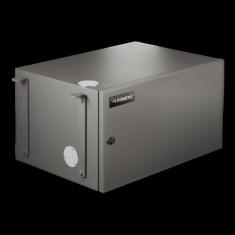 Generatore Dometic T4000H
