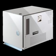 Generatore Dometic T5500H