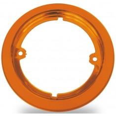 Anello Decorativo Arancio per Serie 710/720