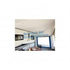 SOTTOTETTO per veranda prof 250 TG 3 kodiak-zagara-iceland