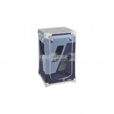 Mobile Brunner Jum-box 3G-ST con bacinella
