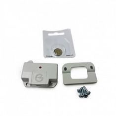 Sensore Gemini Wireless con Adattatore per Finestre