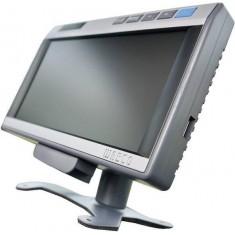 """Monitor Waeco 7"""" M 7L a colori"""