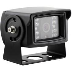 Telecamera per Retromarcia INOVTECH con LED