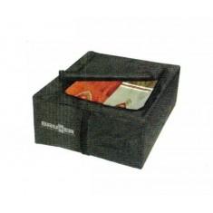 Box Portabiancheria Pieghevole Brunner