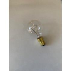 Lampadina 40W 230-240V E14 3 Pz