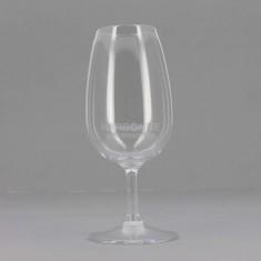Set 6 Bicchieri da Vino