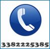 icon-phone2.jpg
