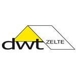 DWT ZELTE